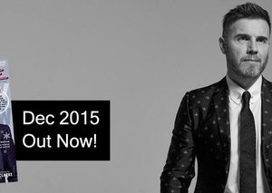 EXCLUSIVE: Gary Barlow's grand plan