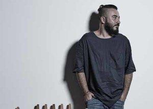 The men shaping the Beirut design scene
