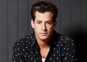 The Mark Ronson interview