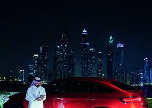VIDEO: Mercedes-AMG GLE 63 S Coupé