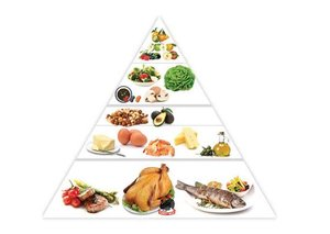 What actually is the Paleo diet?