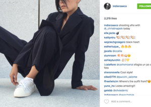 12 Women you should be following on Instagram