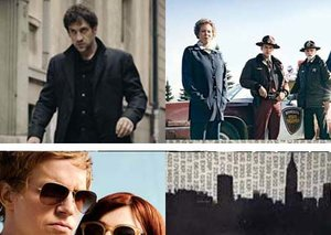 7 ridiculously good TV shows to watch this season