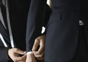 Common bespoke suit mistakes