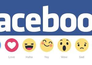 10 new Facebook updates
