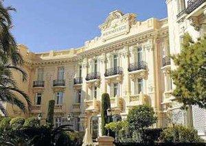 When in Monte Carlo