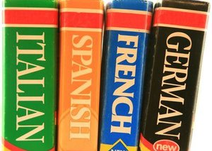 Are we really losing languages?