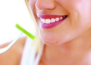5 foods that will protect your teeth
