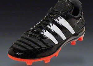5 football boots that changed the game