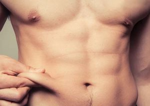 What's the ideal body fat percentage?