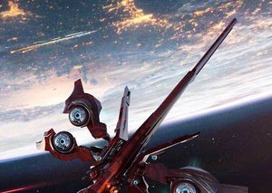 Star Citizen: the $100 million crowdfunded game