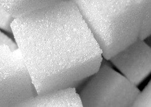 Tackling diabetes in the UAE