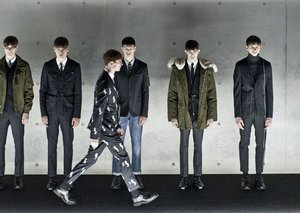 Model Army