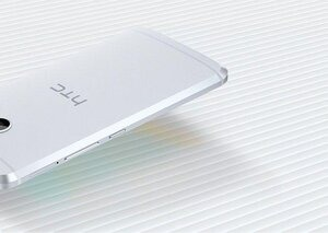 Here's why we're a bit in love with the new HTC10