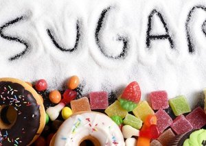 5 serious diseases caused by sugar