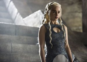 The 10 best Game Of Thrones characters