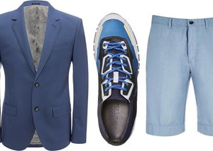 12 essentials to buy this summer