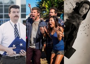 Six new shows to add to your watchlist