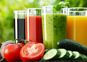 Does detoxing really work?