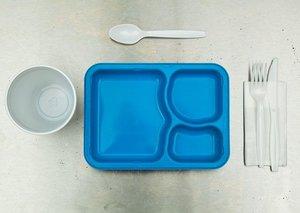 People's last meals on death row