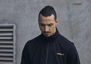 What's next for Zlatan Ibrahimović?