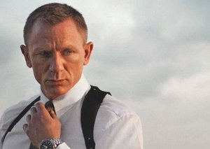 The ridiculous stunt that nearly ruined Skyfall