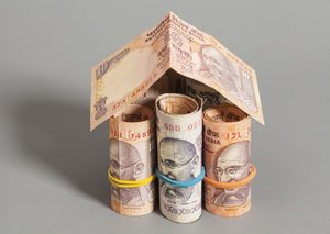 The case for investing in Indian property
