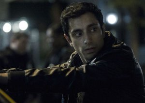 The Night Of: the show everyone will soon be talking about
