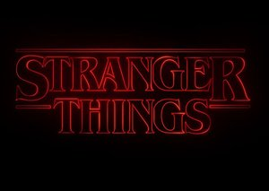 5 Reasons why you need to watch Stranger Things