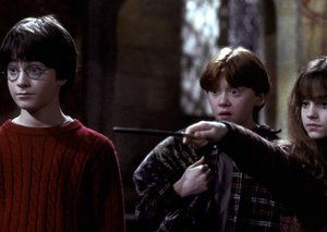 10 Harry Potter facts you probably didn't know