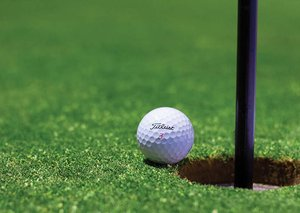 5 golf deals to get a hold of this summer