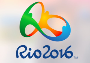 15 things to know about the Rio 2016 Olympics