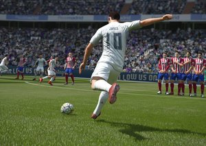 5 reasons why you should be excited for FIFA 17