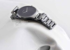 Rado reveals their lightest watches yet