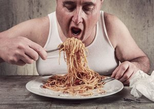 Why certain foods make us tired