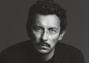 Berluti appoints Haider Ackermann as Creative Director