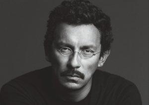 Berluti appoints Haider Ackermann as Creative Director