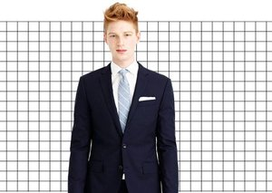 10 outfits that are perfect for work