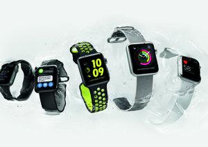 Should I get an Apple Watch Series 2?