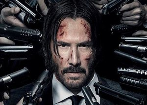 Why we're excited about John Wick 2