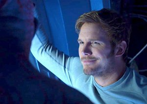 New trailer reminds us why we love Guardians Of The Galaxy