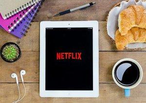 5 Netflix hacks you never knew