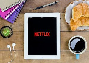5 Netflix hacks you never knew