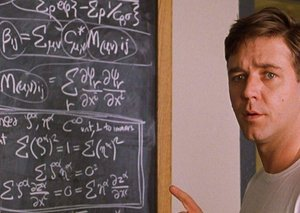 3 simple questions to see if you have a mastermind IQ