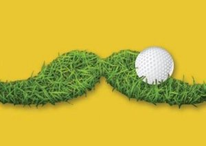 Fancy a charity golf day this Movember?