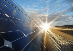 Mega-projects that could be gamechangers for green energy