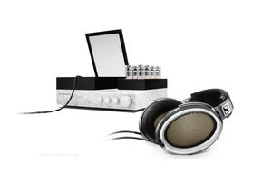 These are the most expensive headphones in the world
