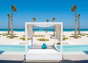 Nikki Beach Dubai adds a hotel to its beach club