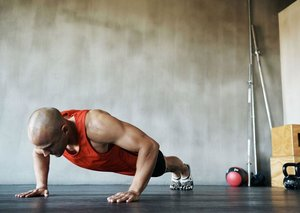 What exactly is Tabata training?