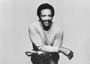 What I've Learned: Quincy Jones